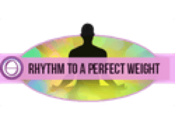 Rhythm To A Perfect Weight