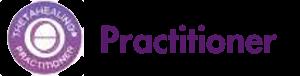 Practitioner Certifications